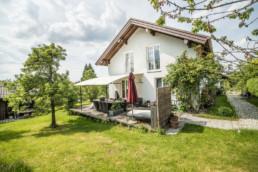 Niko_Seifert_Immobilien_Einfamilienhaus_Amerang_Holzterrasse