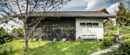 Niko_Seifert_Immobilien_Handel_Riedering