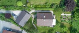 Niko_Seifert_Immobilien_Luftaufnahme